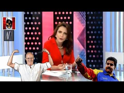 Mávila Huertas 15/02/18 Presidente Kuczynski plantea el incremento de sueldos minimo