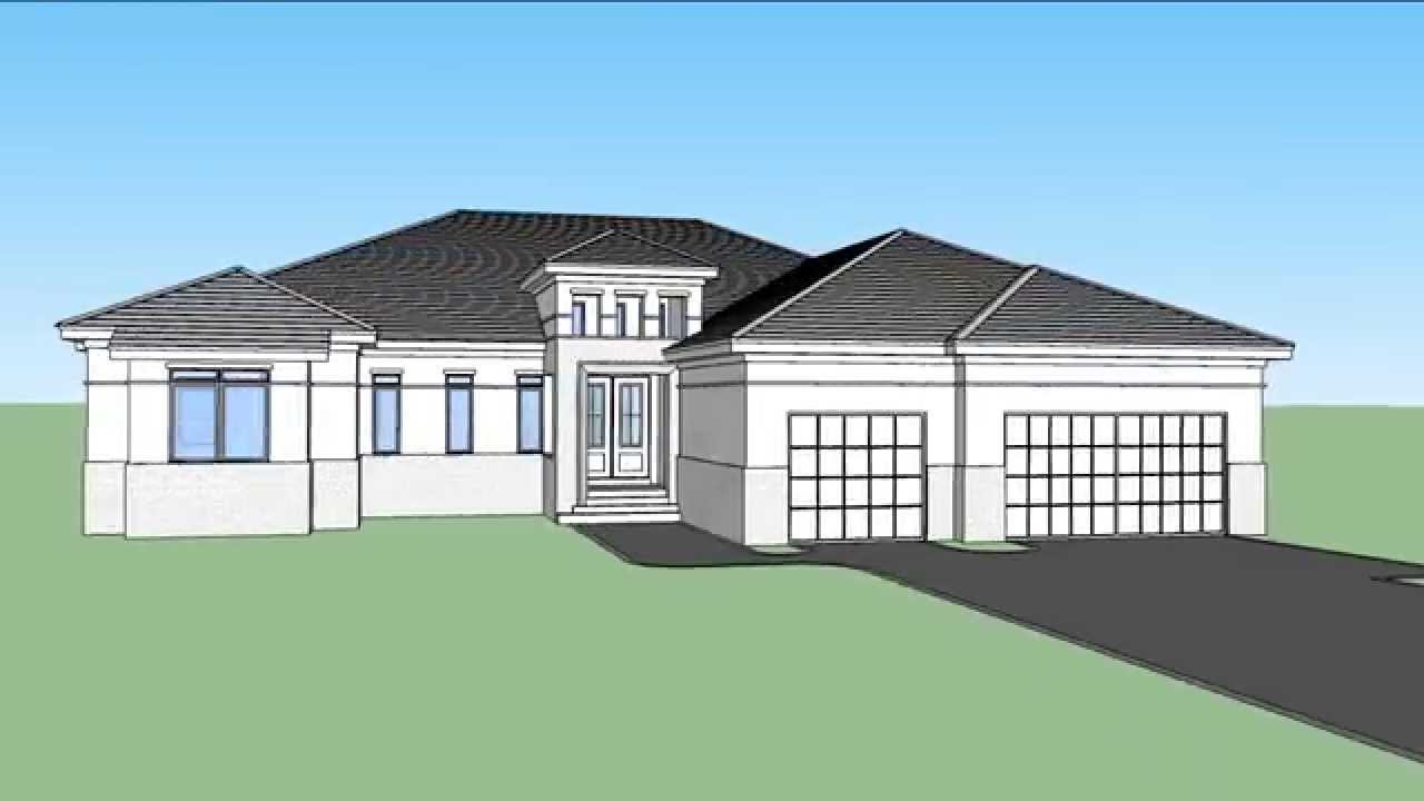 Architectural designs net zero ready house plan 33147zr for Net zero home designs
