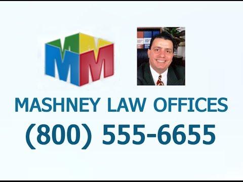 Motorcycle Accident Lawyer Anaheim (800) 555-6655, Anaheim Motorcycle Accident Attorney Injury