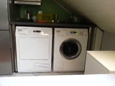 miele w 5873 wps edition 111 miele t 8861 wp edition 111 youtube