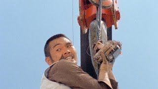 刑務所を出所した赤沢が殺され、さらに赤沢の刑務所仲間の村田も殺され ...