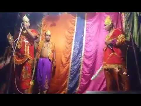 best drama of Ramnagari