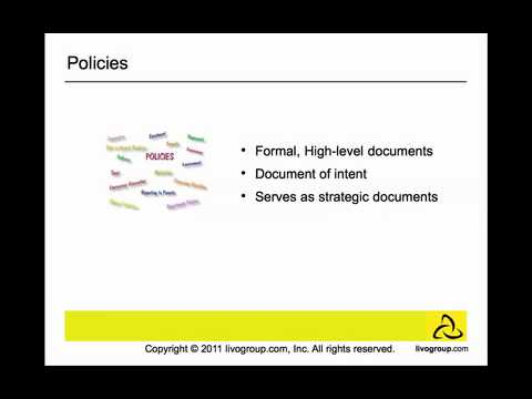 Introduction to Information Security and Risk Management