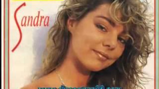 Sandra   R U Feeling Me 2009