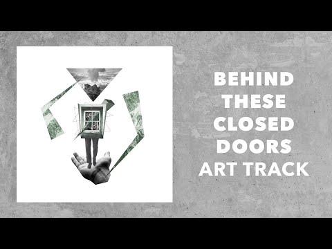 Behind these Closed Doors - Otis McDonald