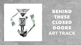 Otis McDonald «» Behind these Closed Doors