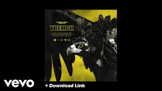twenty one pilots: Jumpsuit  (Original) + Download Link