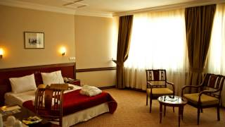 Artemis Marin Princess Hotel Kumburgaz - EN -