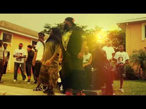 Mike Smiff - No Otha Way (Official Video) Shot By @bennyflashh