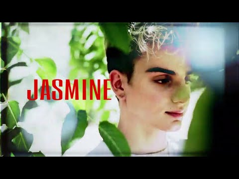 Ginger - Jasmine (Official Video)
