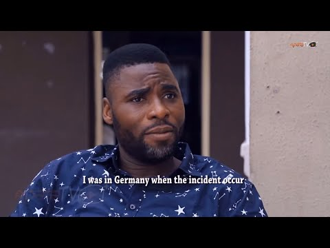 Download Omo Esan Yoruba Movie