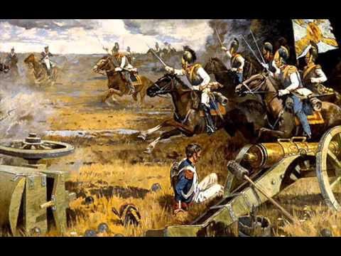 1812 Overture Tchaikovsky Full with Cannons, Chorus and OP.49 Free Download Link