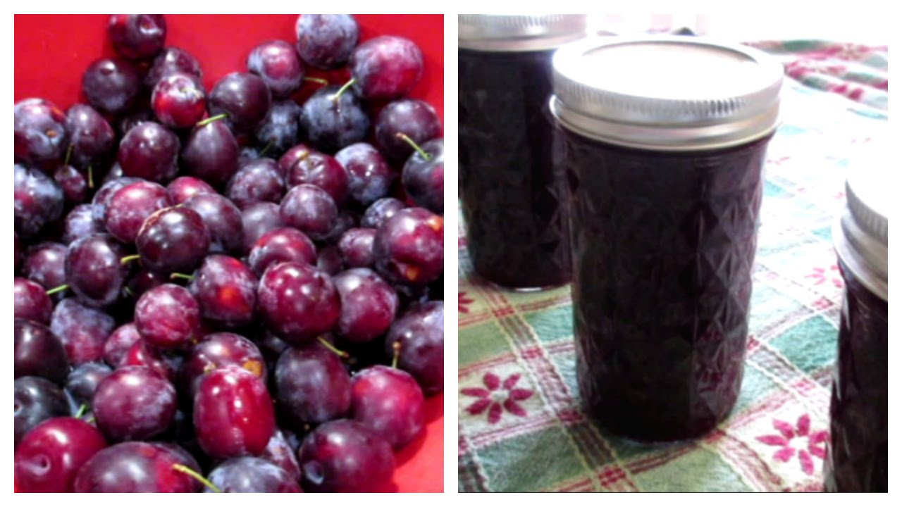 Delicious homemade billet from forest berries: hawthorn jam, recipe and useful recommendations