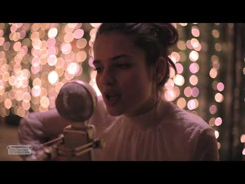 Violetta Zironi - Song With Felix LIVE at Pop Brixton