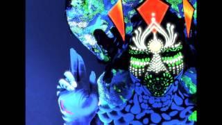 PNAU - Chameleon (No way Remix)