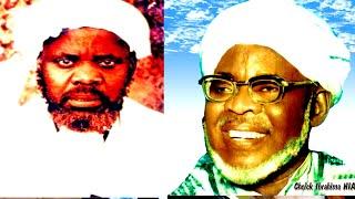 Video N2 - Cheikh Omar Mbaye répond et défie Baye Niass sur ses allégations contre Ibn Taymiya🎧⏯🎙🔊 download MP3, 3GP, MP4, WEBM, AVI, FLV Agustus 2018