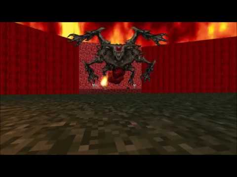 Brutal Doom v21 Open beta download