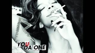 Rihanna - You Da One (Almighty Club Mix) HD
