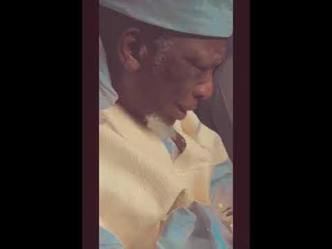 Download Sheikh Muhammad Sani Yahaya Jingir