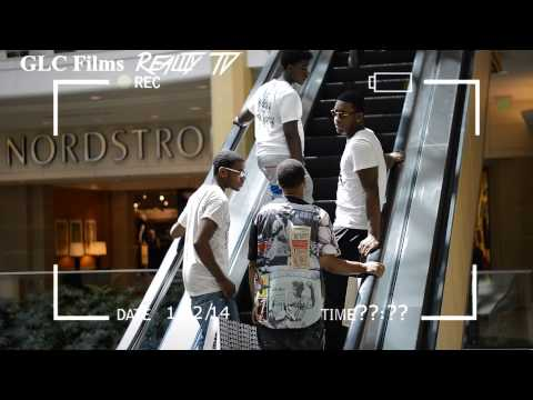 A Day With #Bandgang Pt.2 ( Reality Tv ) [...