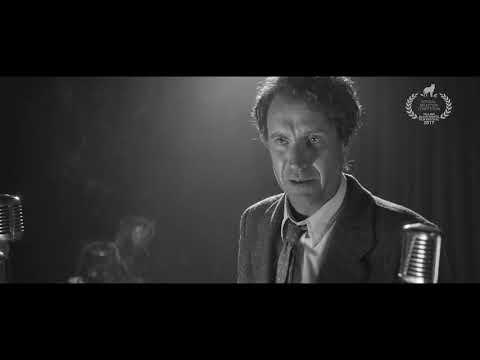 Black Nights Film Festival 2017 Official Selection Mashup Trailer | PÖFF 2017