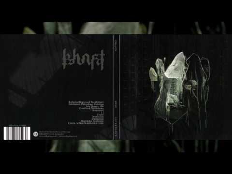 """KHOST """"Governance"""" [Full Album]"""