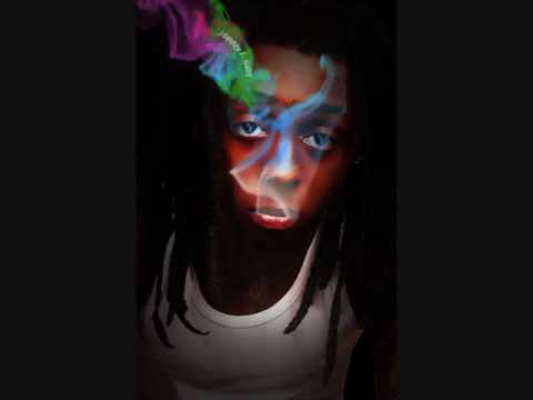Lil Wayne  Ignorant Shit