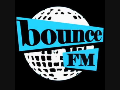 Love Rollercoaster - The Ohio Players - Bounce FM + lyrics