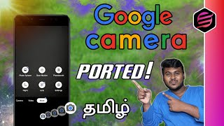 Redmi Note 5 Pro   Pixel 3 Camera Port With Night Sight ModeNO ROOT Bootloader Unlocking Explained