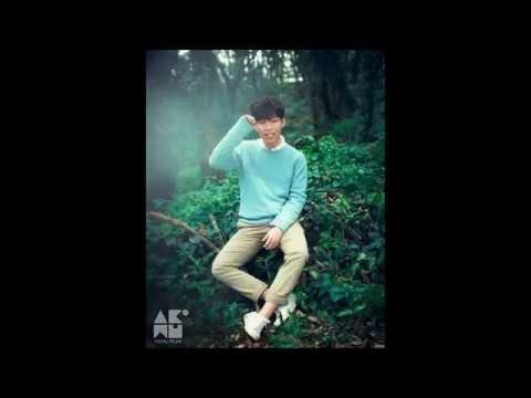 AKMU - 안녕 Hello (With Lyric and Mp3)