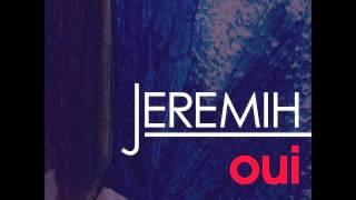 jeremih oui official instrumental