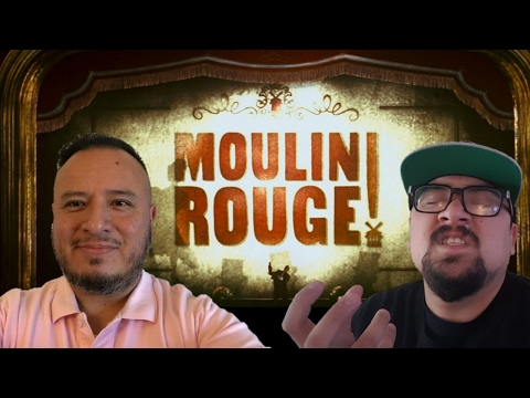 moulin-rouge-2001-movie-review