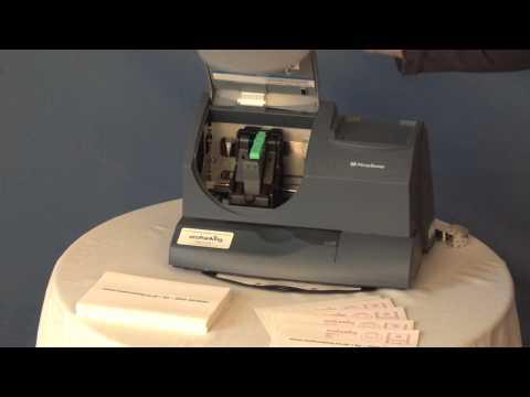 Dm50 Dm55 Dm60 K700 K721 K722 Series Pitney Bowes Compatible Blue 797 0sb Franking Ink Cartridge