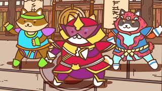 Shiba Force