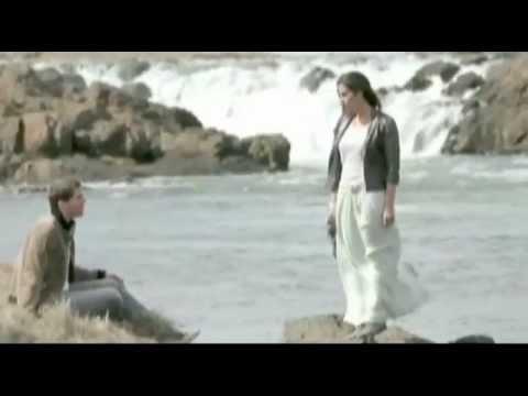 Julio Iglesias - Nathalie - Bir Günah Gibi