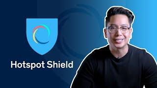 Hotspot Shield review: Should you get it? | VPNpro screenshot 5