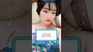 """싸이월드 감성다이어리 """"ㄴr는 ㄱr끔 눈물을 흘린ㄷr.…"""