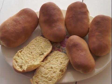 recette des pains hot dog cuisine companion moulinex youtube. Black Bedroom Furniture Sets. Home Design Ideas