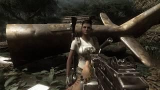 Far Cry 2 #67