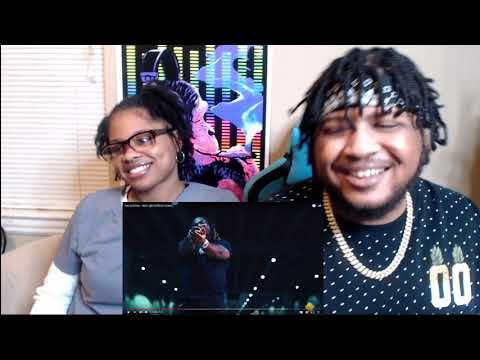 Tee Grizzley – Red Light REACTION