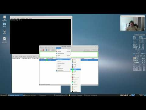 Creating a Bootable USB with the Linux DD Command