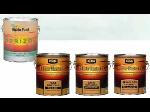 Drywall Primers YouTube