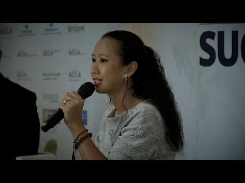Bali International Career Expo (BICE)