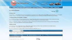 Car Insurance Companies, Car Insurance Quotes, Cheapest Car Insurance Brokers, Best Rates USA