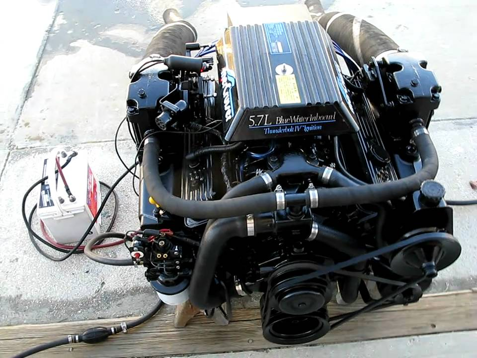 yamaha jet boat wiring diagram 2001 honda civic engine inboard | get free image about