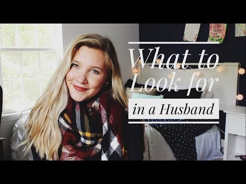 Qualities To Look For In A Christian Relationship // Coffee And Bibletime