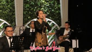 Video If Ain't Got You Ft Raisa download MP3, 3GP, MP4, WEBM, AVI, FLV Juli 2018