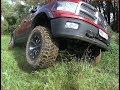 Dodge Ram 1500 37x13.50R18  6