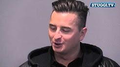 """Andreas Gabalier: """"Das Thema Rechts lasse ich nicht gelten"""""""