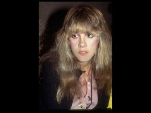 Stevie Nicks - Not Make Believe